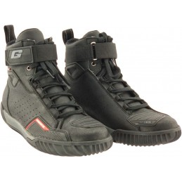 Topánky na motorku GAERNE Rocket