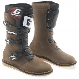 Topánky na motorku GAERNE G.All Terrain Gore-Tex