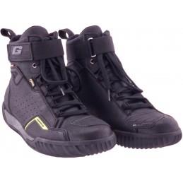 Topánky na motorku GAERNE Rocket Gore-Tex