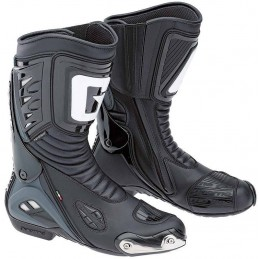 Topánky na motorku GAERNE...