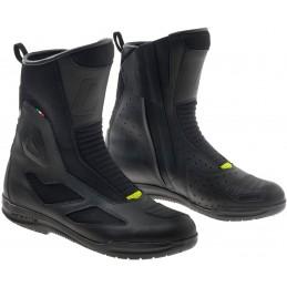 Topánky na motorku GAERNE G.Hybrid Gore-Tex