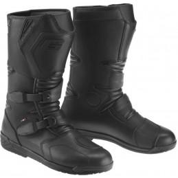 Topánky na motorku GAERNE G. Capo Nord Gore-Tex