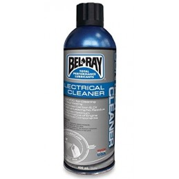 Belray Brake & Contact cleaner  400 ml sprej