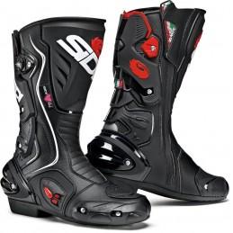 Dámske topánky na motorku SIDI Vertigo 2
