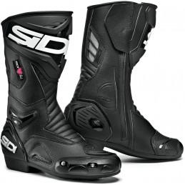 Dámske topánky na motorku SIDI Performer