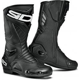 Topánky na motorku SIDI...