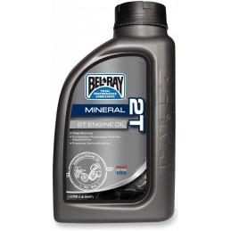 Belray 2T Mineral 1l