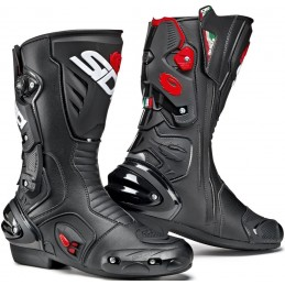 Topánky na motorku SIDI Vertigo 2 black