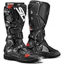 Topánky na motorku SIDI Crossfire 3 black