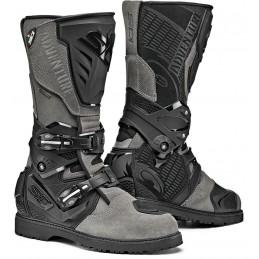 Topánky na motorku SIDI Adventure 2 Gore-Tex