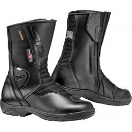 Dámske topánky na motorku SIDI Gavia Gore-Tex Lei
