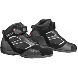 Topánky na motorku SIDI Meta