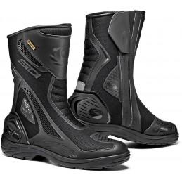 Topánky na motorku SIDI Aria Gore