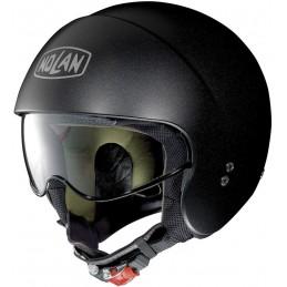 Prilba na motocykel NOLAN N21 graphite