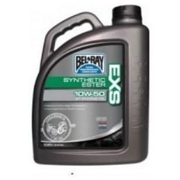 Belray EXS Full Synthetic...
