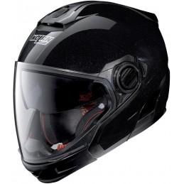 Prilba na motocykel NOLAN N40-5 GT special black