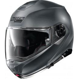 Prilba na motocykel NOLAN N100-5 Classic graphite