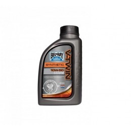 Belray V-TWIN Synthetic 10W-50 955 ml