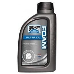 Belray Foam Filter Oil 1 l...