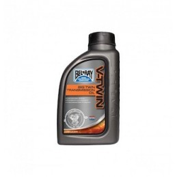 Belray V-TWIN Big Twin Transmission oil 1 l