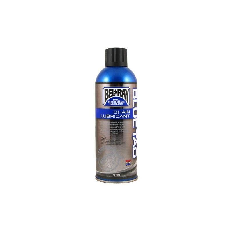 Belray Blue Tac Chain Lubricant 175 ml sprej