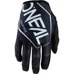 MX rukavice Oneal Mayhem Rider