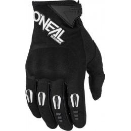 MX rukavice Oneal Hardwear Iron