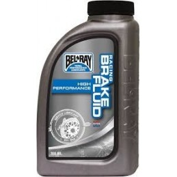 Belray Racing Brake Fluid...