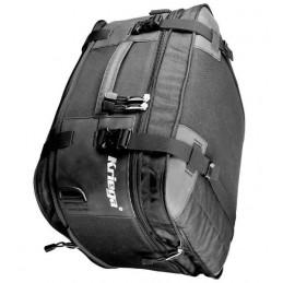 Brašna KRIEGA Travel bag KS40