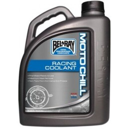 Belray Motochill Racing...
