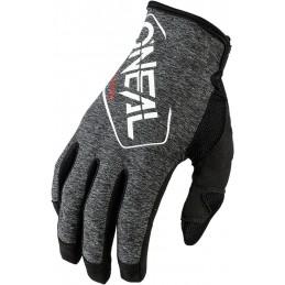 MX rukavice Oneal Mayhem Hexx
