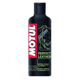 MOTUL Perfect Leather M3 MC...