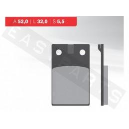 Podložka ventilu PROX 9.48 X 2.50