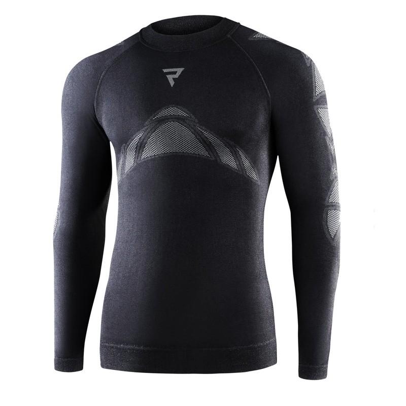 Pánske termo tričko REBELHORN Active Jer