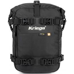 Taška KRIEGA US-10 Drypack