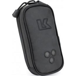 Taška KRIEGA XL Harness Pocket pravá