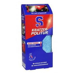 Odstraňovač škrabancov S100 Kratzer Politur 50 ml
