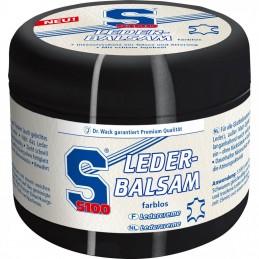Balzam na kožu S100 Leder-Balsam 250ml
