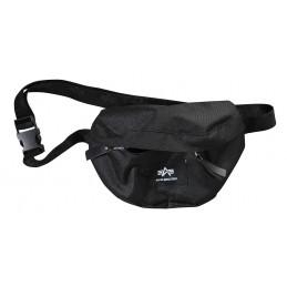 Ľadvinka Alpha Industries Big A Oxford Waist Bag