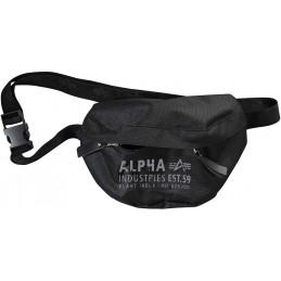 Ľadvinka ALPHA INDUSTRIES Cargo Oxford Waist Bag