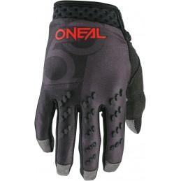 MX rukavice Oneal Prodigy Five Zero