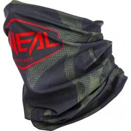 Šatka Oneal Covert Multifunctional Headwear