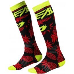 MX ponožky na motocykel Oneal Pro Fresh Mindes
