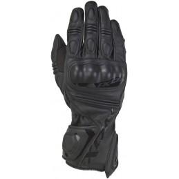 Rukavice na motorku IXON RS Tempo black