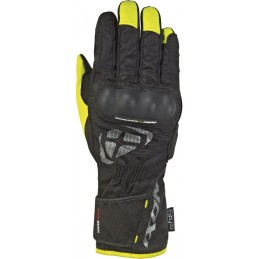 Rukavice na motorku IXON RS Tourer black/yellow