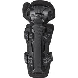 Chrániče kolien na motocykel Oneal Pro II Carbon RL