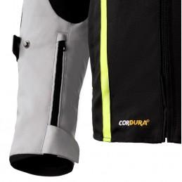 Vodeodolná taška SHAD SW55