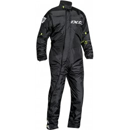 Nepremok IXON Yosemite Rain Suit black