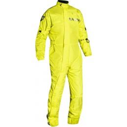 Nepremok IXON Yosemite Rain Suit yellow