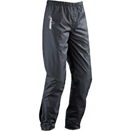 Nepremok dámsky IXON Compact Ladies pants